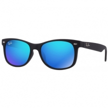 rb wayfarer junior azul.jpg
