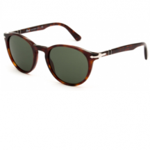 persol3125s.png